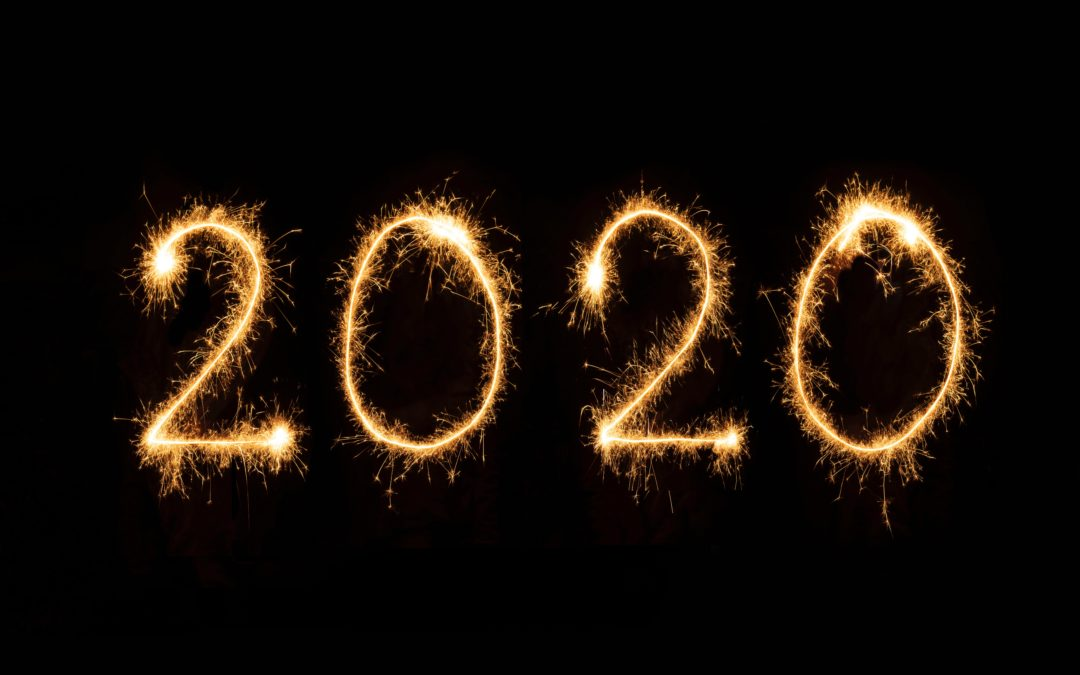 Do You Believe Anything is Possible for 2020?