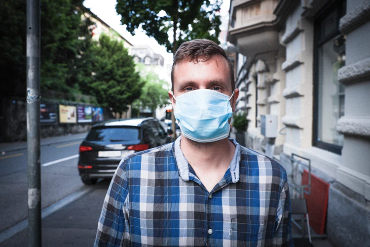 Pandemic Plus: Managing Mistrust in the Changing Workplace